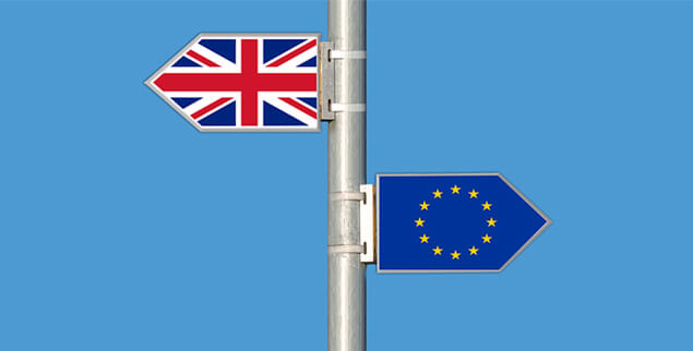BACKGROUND TO BREXIT